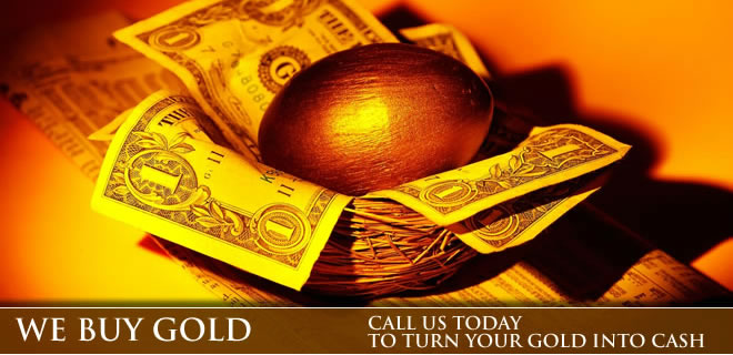 Gold Buyers Boca Raton - Sell My Gold | Jewelry Buyer
